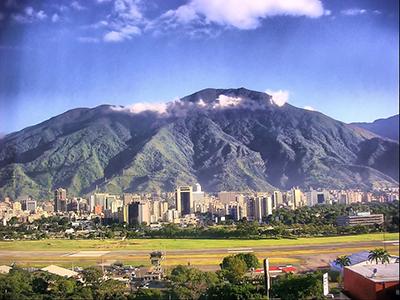Caracas tiene el pan más caro del mundo