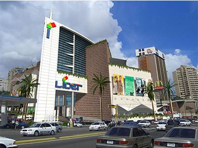 Venezuela considera el cierre progresivo de centros comerciales