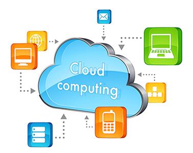 Perú crece en el mercado de tecnología cloud