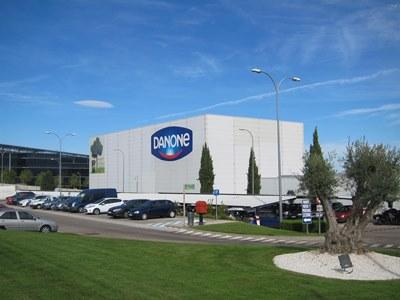 """Danone lanzará una nueva línea de productos """"low cost"""""""