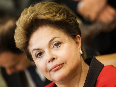 Brasil invertirá en transporte para siete ciudades
