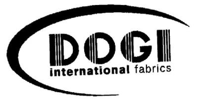 Sherpa Capital confirma su oferta por Dogi