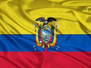 S&P mejora la calificación de riesgo de Ecuador a B+