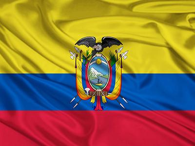 Ecuador busca inversiones españolas