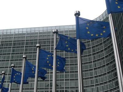 Europa aprueba norma para combatir fraude fiscal