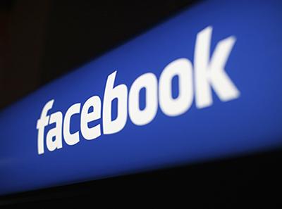 Facebook podría comprar un fabricante de drones