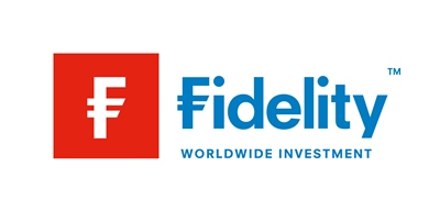 Fidelity toma un 1,89% de Hispania Activos Inmobiliarios