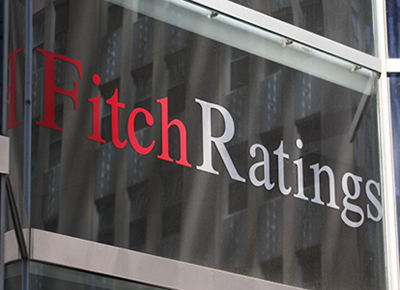 Fitch Ratings rebaja calificación de Venezuela a B