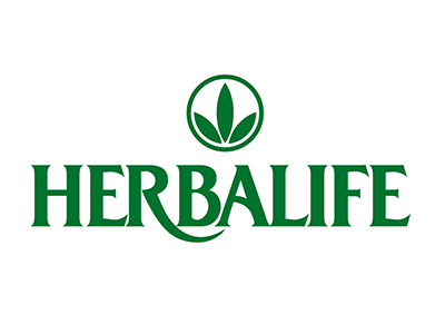 Herbalife dobla su negocio durante la crisis