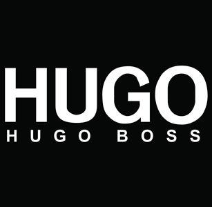 Hugo Boss gana un 7% más en 2013