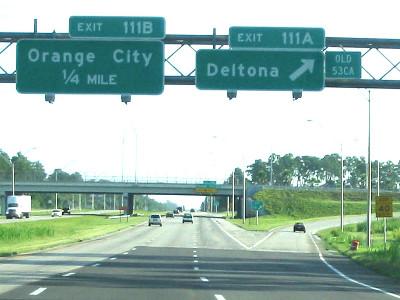 FCC y OHL esperan decisión de contrato en autopista de Florida