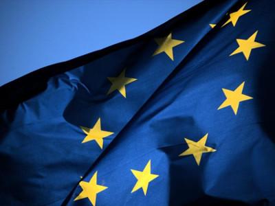 La UE duplicará la ayuda a América Latina