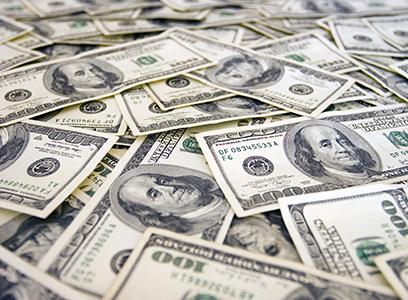 ¿Cómo invierten los más ricos del mundo?