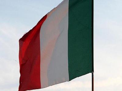 El PIB de Italia crece un 0,1%