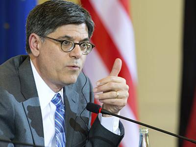 Brasil y EE.UU. trabajarán para recuperar la economía mundial