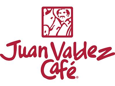 Juan Valdez inaugura franquicia en Corea del Sur