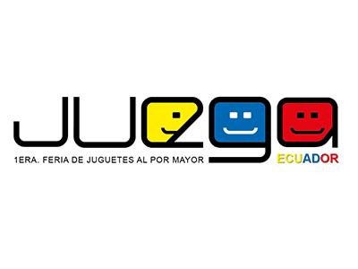 Ecuador busca aumentar la producción de juguetes