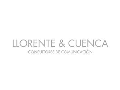 Llorente & Cuenca adquiere una consultora chilena