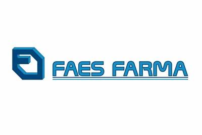 Faes Farma realizará una ampliación de capital
