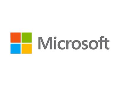 Microsoft cerrará la compra de Nokia en Abril