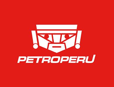 Petroperú y Técnicas Reunidas firmarán contrato