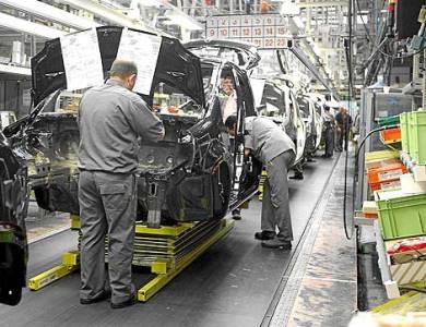 Renault creará 250 empleos en Valladolid