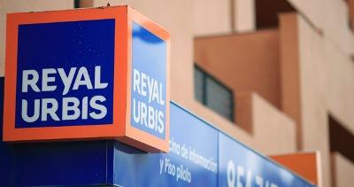 Reyal Urbis prescindirá de casi la mitad de su plantilla