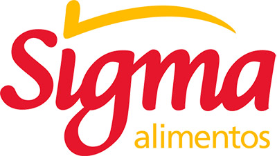 Sigma avanza con la compra de Campofrío