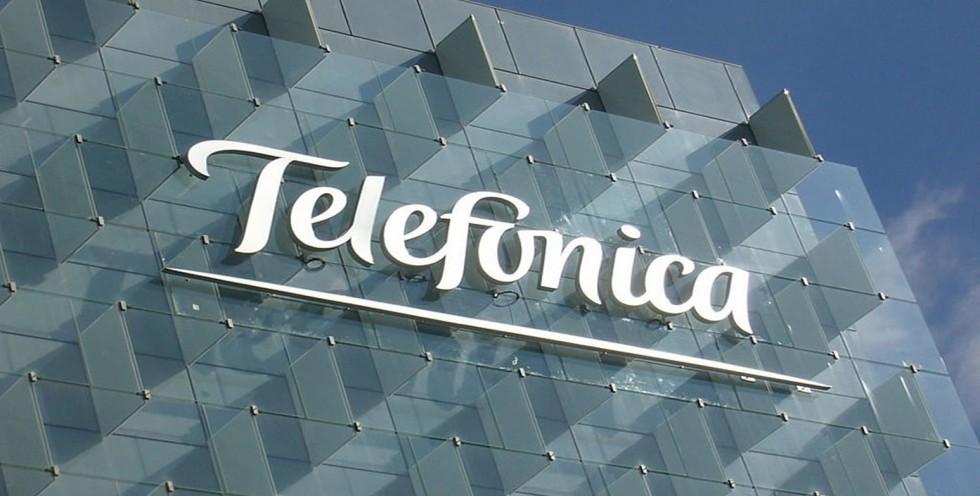 Telefónica la mejor en servicios en Cloud