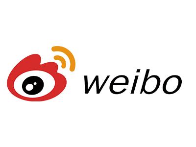 Sina Weibo quiere entrar en la Bolsa de EE.UU.