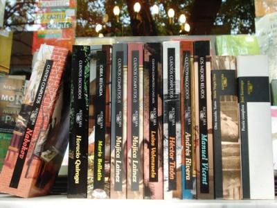 Santillana vende sus ediciones generales a Penguin Random