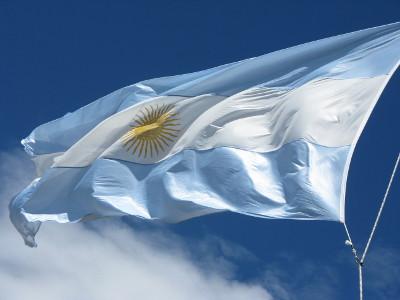 Argentina debe alcanzar en mayo un acuerdo con el Club de París