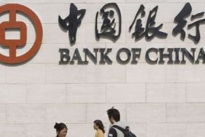 El FMI pide a China que liberalice la banca