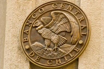 Banco Central de Chile recortará su proyección de crecimiento