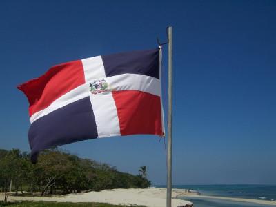 La economía de República Dominicana crece un 5,5%