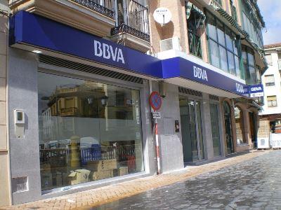BBVA, mejor banco en México, según Global Finance