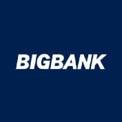 Bigbank ha incrementado su cartera de préstamos en España un 54,7% en 2013