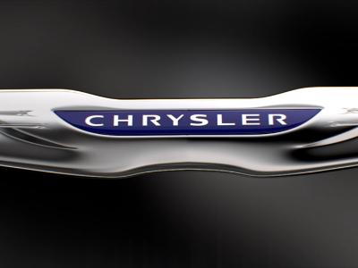 Chrysler participa en mesa de diálogo en Venezuela