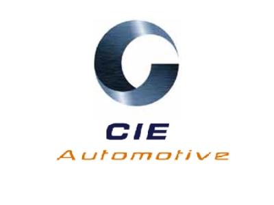 Juan Abelló sale de CIE Automotive