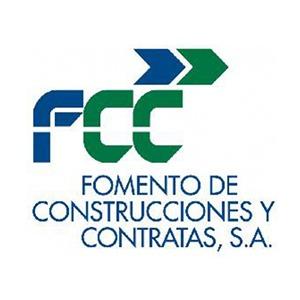 FCC prevé firmar hoy la refinanciación de su deuda