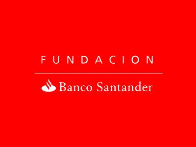 La Fundación Banco Santander  presenta el programa 'Emplea Cultura'