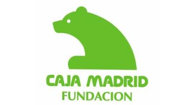 Fundación Caja de Madrid entrega ayudas a 66 proyectos sociales
