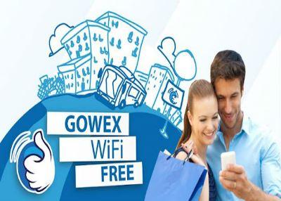 Gowex mejora  sus ventas un 60% en 2013