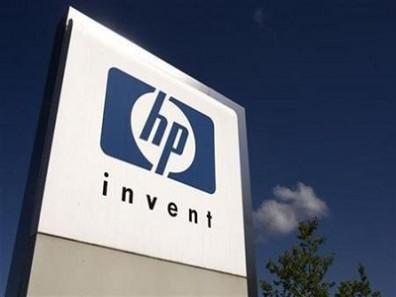 HP reivindica su papel como empresa creadora de empleo en España