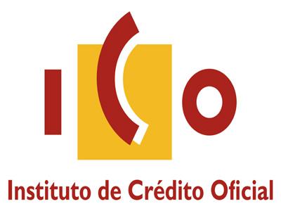 Fitch sube la nota del ICO