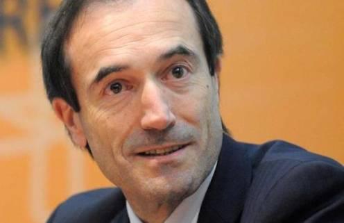 El presidente de Liberbank, investigado por presunto fraude societario
