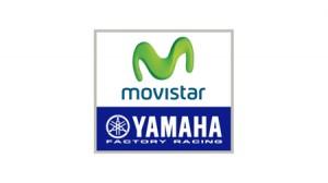 movistar-yamaha-motogp