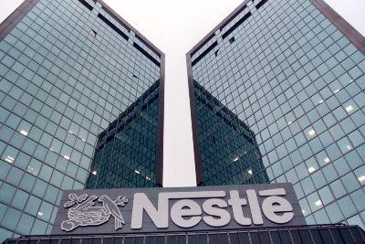 Nestlé pone en marcha su programa de empleo juvenil