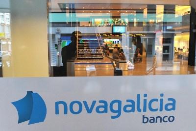 NCG Banco celebra consejo de administración