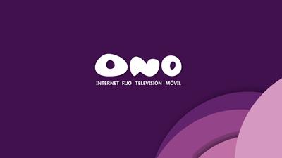 Vodafone cierra la adquisición de Ono